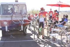 Bike-AC-p27