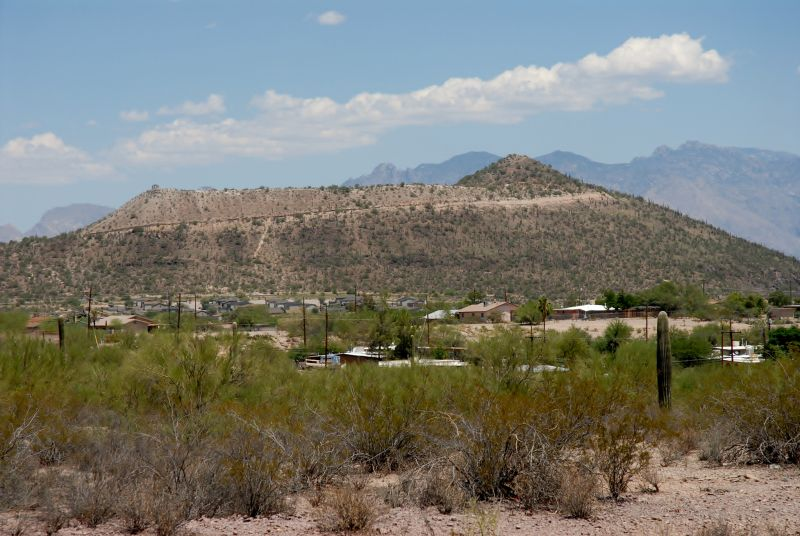 brown-mountain-tucson-10