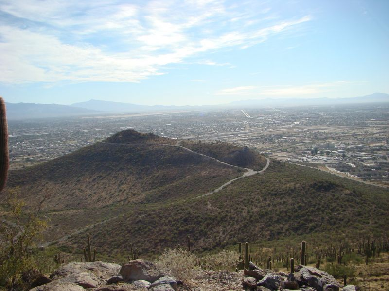 brown-mountain-tucson-2