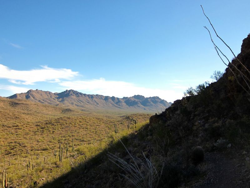 brown-mountain-tucson-9