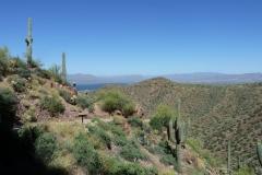 northwest-side-tucson-arizona-trails-10
