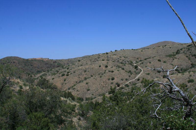 charouleau-gap-trail-12