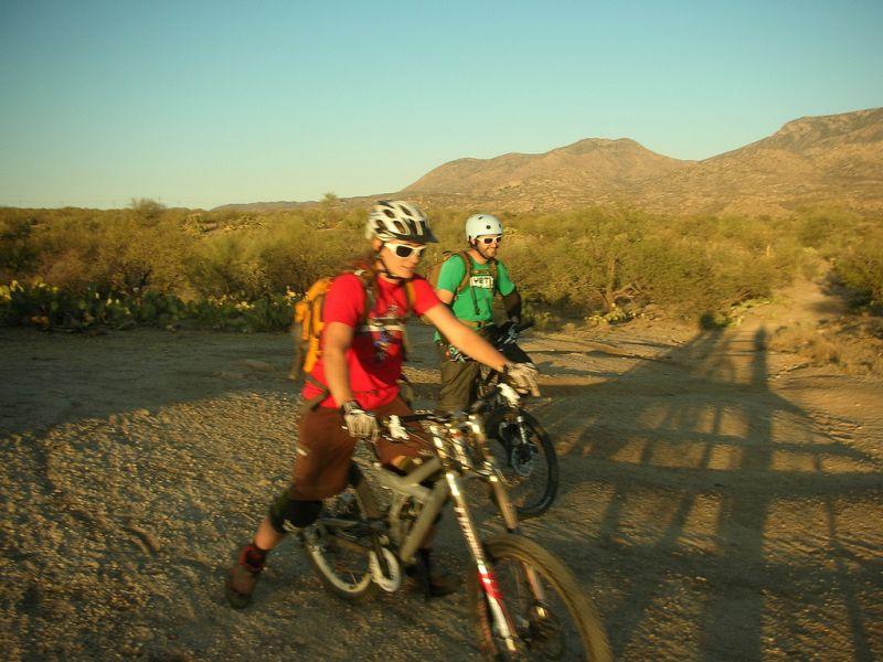 charouleau-gap-trail-8
