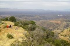 charouleau-gap-trail-11