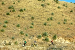 charouleau-gap-trail-7
