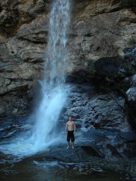 chiva-falls-trails-tucson-arizona-3