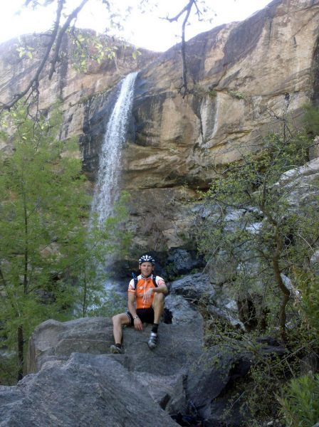 chiva-falls-trails-tucson-arizona-8