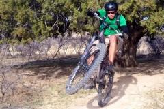 chiva-falls-trails-tucson-arizona-12