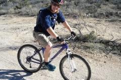 chiva-falls-trails-tucson-arizona-2
