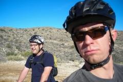 chiva-falls-trails-tucson-arizona-4