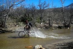 chiva-falls-trails-tucson-arizona-6