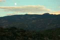 chiva-falls-trails-tucson-arizona-7