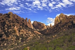 dragoons-to-east-cochise-stronghold-trails-tucson-arizona-3