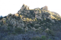 dragoons-to-east-cochise-stronghold-trails-tucson-arizona-4