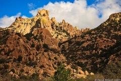 dragoons-to-east-cochise-stronghold-trails-tucson-arizona-5
