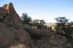 dragoons-to-west-cochise-stronghold-trails-tucson-arizona-1