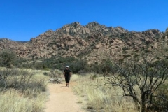 dragoons-to-west-cochise-stronghold-trails-tucson-arizona-10