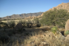 dragoons-to-west-cochise-stronghold-trails-tucson-arizona-2