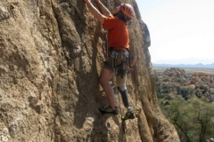 dragoons-to-west-cochise-stronghold-trails-tucson-arizona-4
