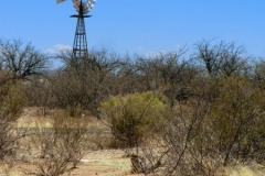 dragoons-to-west-cochise-stronghold-trails-tucson-arizona-6