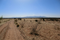 dragoons-to-west-cochise-stronghold-trails-tucson-arizona-8
