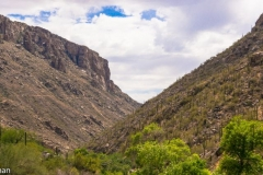 green-valley-trails-11