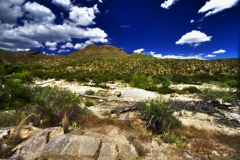 green-valley-trails-6