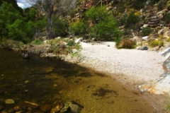 green-valley-trails-7