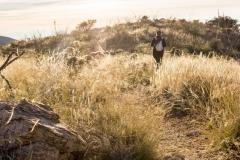 la-milagrosa-trails-tucson-arizona-13