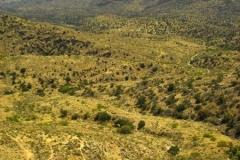 la-milagrosa-trails-tucson-arizona-3