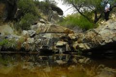 la-milagrosa-trails-tucson-arizona-6