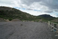tucson-mountain-park-2