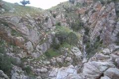 mt-lemmon-u2013-az-trail-u2013-prison-camp-to-molino-basin-3