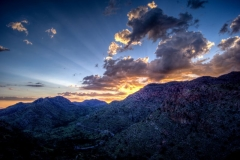mt-lemmon-u2013-molino-basin-to-italian-trap-tucson-arizona-7