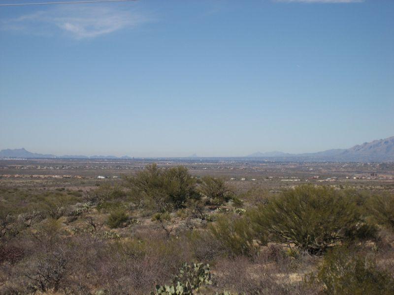 pistol-hill-to-three-bridges-trails-tucson-arizona-1