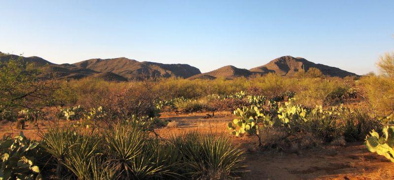 pistol-hill-to-three-bridges-trails-tucson-arizona-2