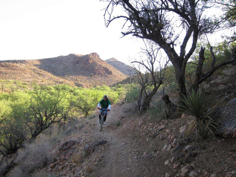 pistol-hill-to-three-bridges-trails-tucson-arizona-3