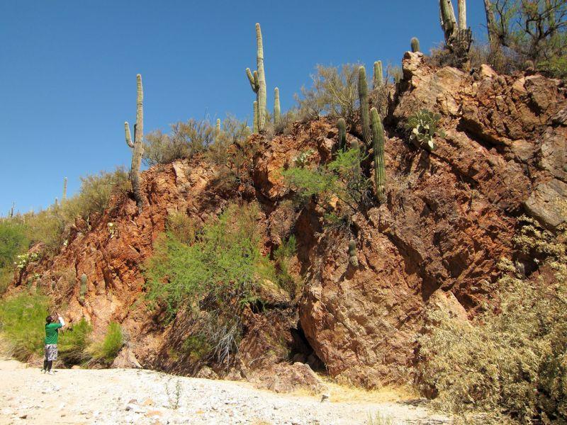 pistol-hill-to-three-bridges-trails-tucson-arizona-6