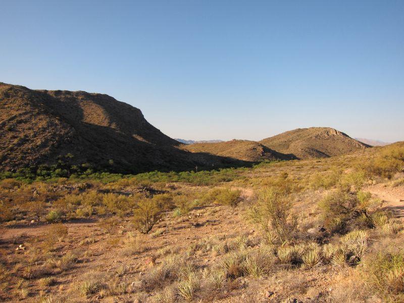 pistol-hill-to-three-bridges-trails-tucson-arizona-8