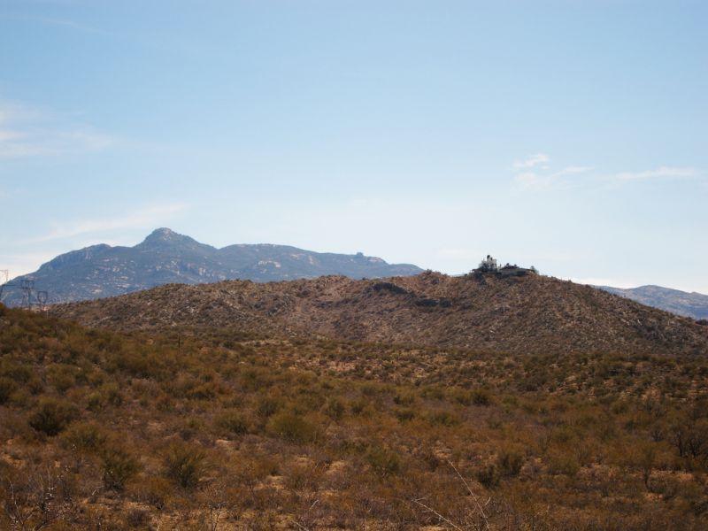pistol-hill-to-three-bridges-trails-tucson-arizona-9