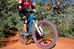 the-arizona-trail-10