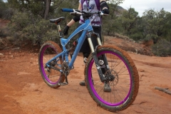 the-arizona-trail-12