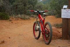 the-arizona-trail-13
