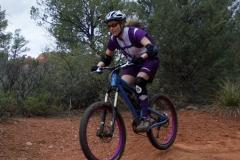 the-arizona-trail-14