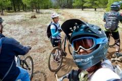 the-arizona-trail-2