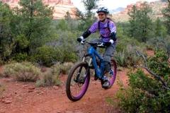 the-arizona-trail-5