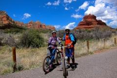 the-arizona-trail-6