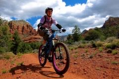the-arizona-trail-7