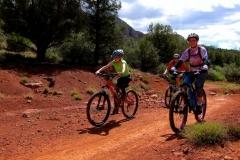 the-arizona-trail-8