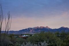 west-desert-trails-tucson-arizona-10